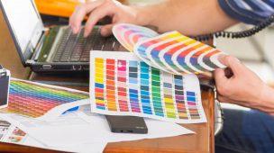 paletadecores-paleta-cores-teclado-digitando-digitandopaletas-paletanamesa