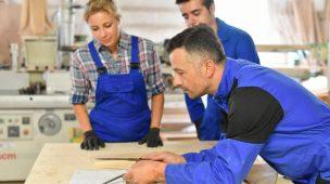 marcenaria-organizarasdespesas-organizar--as-despesas-marceneiro-marceneira-carpinteiro-carpinteira-promob-planejamento