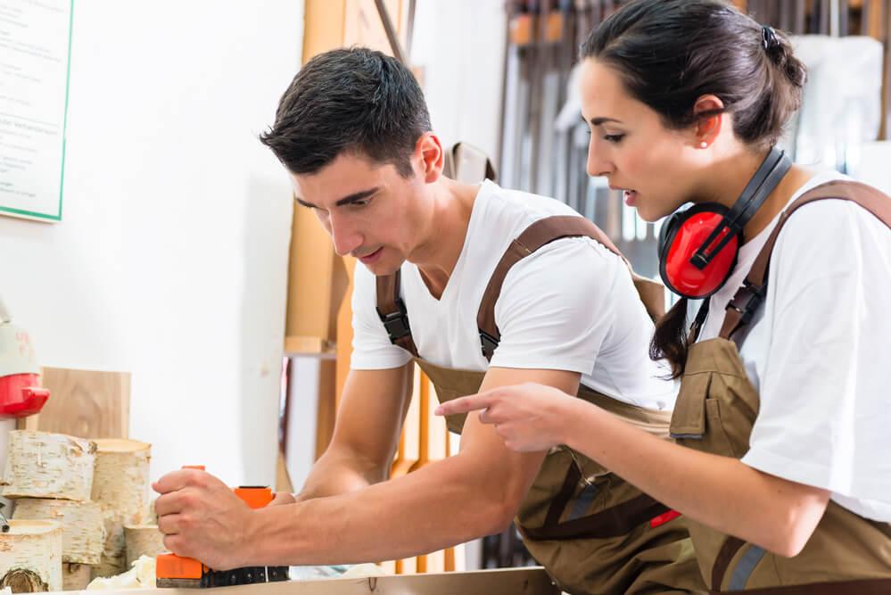 marcenaria-marceneiro-marceneira-gerenciamentodeprojeto-gerenciamento-de-projeto-carpinteiro-carpinteira-promob