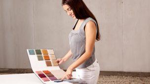 design-designer-designers-desingdeinteriores-designersdeinteriores-design-de-interiores-designers-de-interiores-