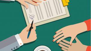 elaborarcontratosparaprojetos-elaborar-contratos-para-projetos-contratos-assinandocontrato-assinando-contrato-assinarcontrato-assinar-contrato-