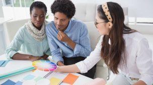 5dicasdenegocicaoessenciaisparadesgnersdeinteriores-5-dicas-de-negociacao-para-designers-de-interiores-negociar-reuniao-designdeinteriores-design-de-interiores-dicasdenegociaçãoessenciais-dicas-de-negociação-essenciais