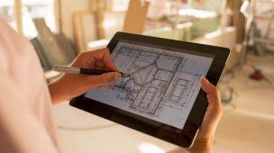 elaborarprojetosdedesigndeinteriorescorporativos-elaborar-projetos-de-design-de-interiores-corporativos-tablet-projetoemtablet-projeto-em-tablet-plantaemtablet-planta-em-tablet-projetovirtual-projeto-virtual-plantavirtual-planta-virtual