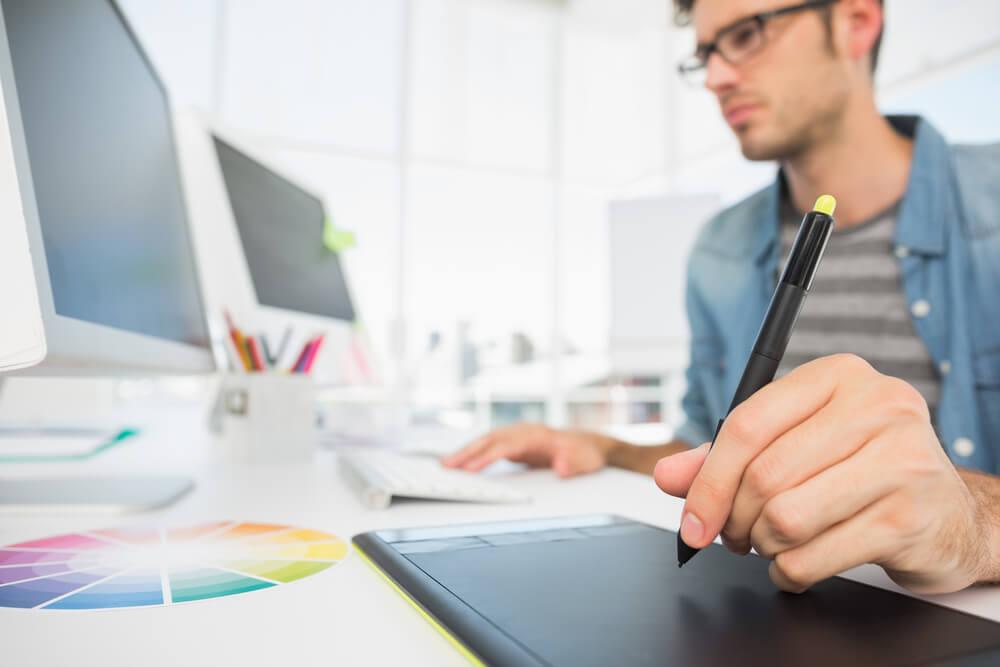 comocriarumportfolio-como-criar-um-portfolio-mesadigitalizadora-mesa-digitalizadora-