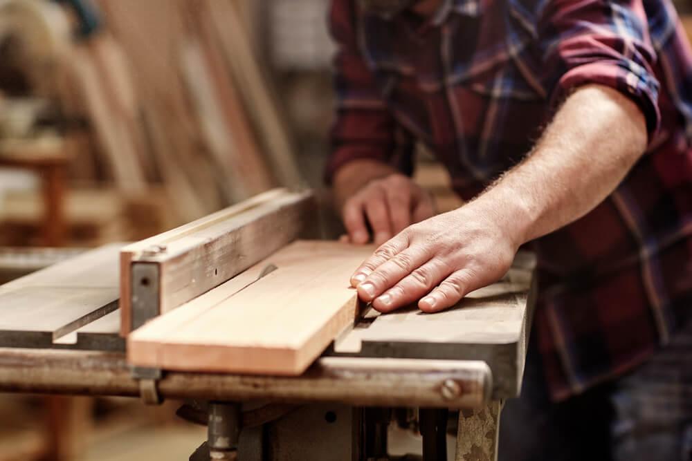 otmizartecnicas-otmizar-tecnicas-marcenaria-marceneiro-marceneira-madeira-carpinteiro-carpinteira-handmade-