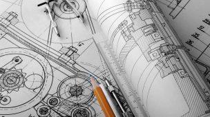 designindustrial-design-industrial-planta-plantas-projeto-projetos-