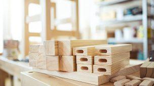 diferencialcompetitivoparamarcenaria-diferencial-competitivo-para-marcenaria-marcenaria-madeira-handmade-madeiratrabalhada-madeira-trabalhada-