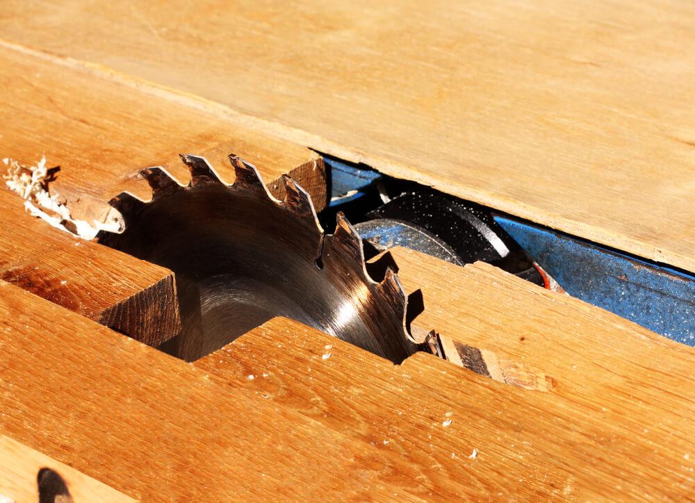 gerenciamentodeplanodecorte-gerenciamento-de-plano-de-corte-serra-marcenaria-serrademadeira-serra-de-madeira-