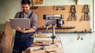divulgarmarcenarianasredessociais-divulgar-marcenaria-nas-redes-sociais-marceneiro-marcenaria-ferramentasdemarcenaria-ferramentas-de-marcenaria-ferramentasdemarceneiro-ferramentas-de-marceneiro