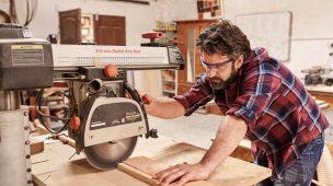 serrasideaisparacadacorte-serras-ideais-para-cada-corte-marceneiro-marcenaria-cortandomadeira-cortando-madeira-serrandomadeira-serrando-madeira