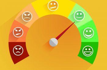 gestaodeindicadores-gestao-de-indicadores-indicadoresdedesempenho-indicadores-de-desempenho-smile-