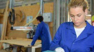 Focosdebaixaprodutividade-focos-de-baixa-produtividade-fabricademoveis-fabrica-de-moveis-marcenaria-marceneira-marceneiro-