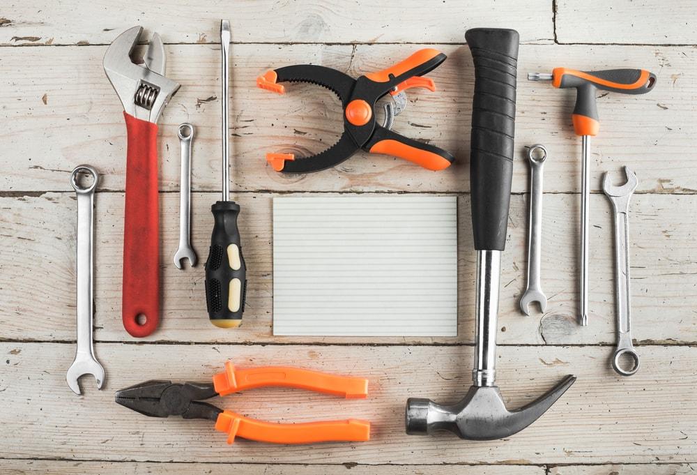comoorganizarumamarcenaria-como-organizar-uma-marcenaria-ferramentas-kitdeferramentas-kit-de-ferramentas-marcenaria-ferramentasparamarceneiro-ferramentas-para-marceneiro