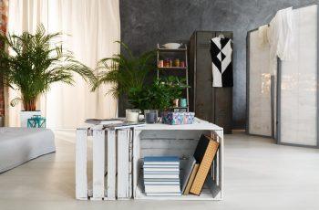 designdeinterioressustentavel6dicasparacolocarempratica-design-de-interiores-sustentavel-6-dicas-para-colocar-em-pratica-ambientedecorado-ambiente-decorado-