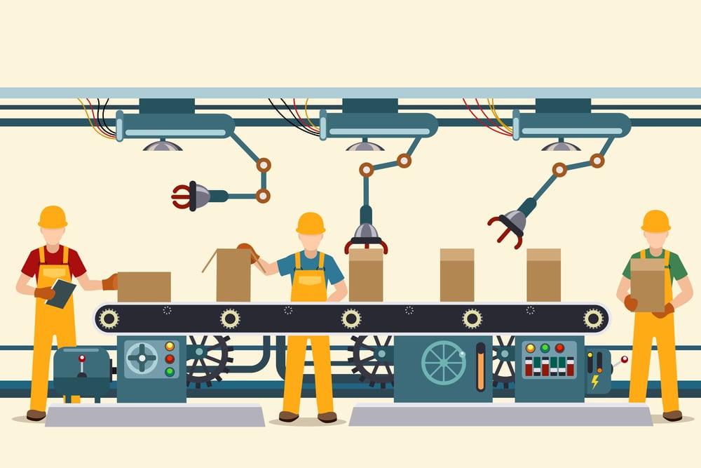 Industria40-industria-4-0-desenhoindustria-desenho-industria-
