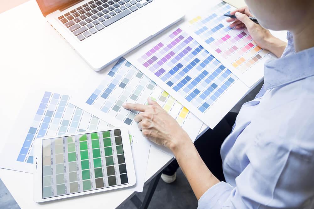 os6maioresdesafiosdeumprojetodeinterioresecomosuperalos-os-6-maiores-desafios-de-um-projeto-de-interiores-e-como-superalos-tabeladecores-tabela-de-cores