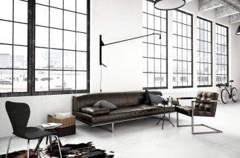 projetosdedesignminimalistaconheca7caracteristicasdessatendencia-projetos-de-design-minimalista-conheca-7-caracteristicas-dessa-tendencia-sala-