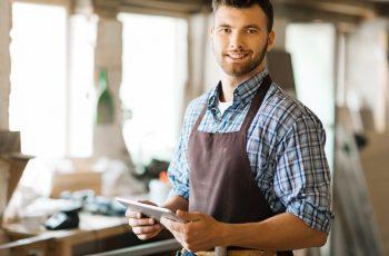 5melhoresdicasdevendasparamarceneiros-5-melhores-dicas-de-vendas-para-marceneiros-