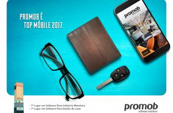 topmobile2017-top-mobile-2017-promob-software-