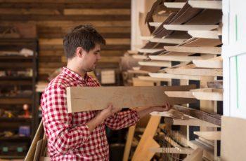comocomprarmadeiraparaamarcenaria5errosfatais-como-comprar-madeira-para-a-marcenaria-5-erros-fatais-marceneiro-marcenaria-feitoamao-feito-a-mao-handmade-hand-made-madeira-