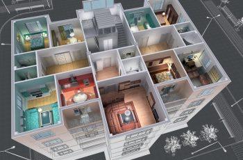 designdeinteriores-design-de-interiores-designer-celular-plantadelayoutdeinterioressaibacomofazereapresentar-planta-de-layout-de-interiores-saiba-como-fazer-e-apresentar-