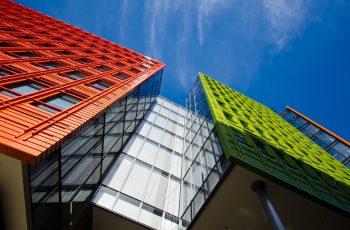 projetoretrofit6melhorespraticasparadesignerdeinteriores-projeto-retrofit-6-melhores-praticas-para-designer-de-interiores-prediocolorido-predio-colorido-