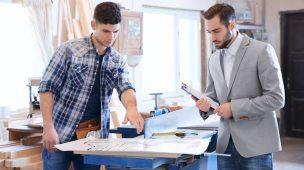 6dicasparaprecificarmelhorprojetosdemarcenaria-6-dicas-para-precificar-melhor-projetos-de-marcenaria-marceneiro-marcenaria-planejamento-