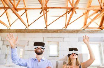 realidade-virtual-e-usada-em-projetos-de-interiores-realidadevirtualeusadaemprojetosdeinteriores-tecnologia-