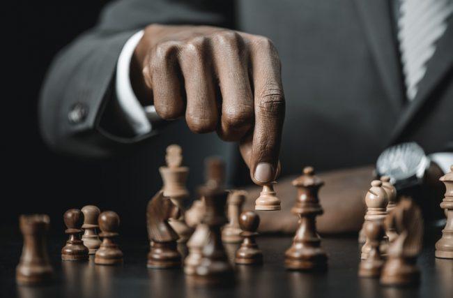 Business Intelligence: por que é importante para a gestão industrial?