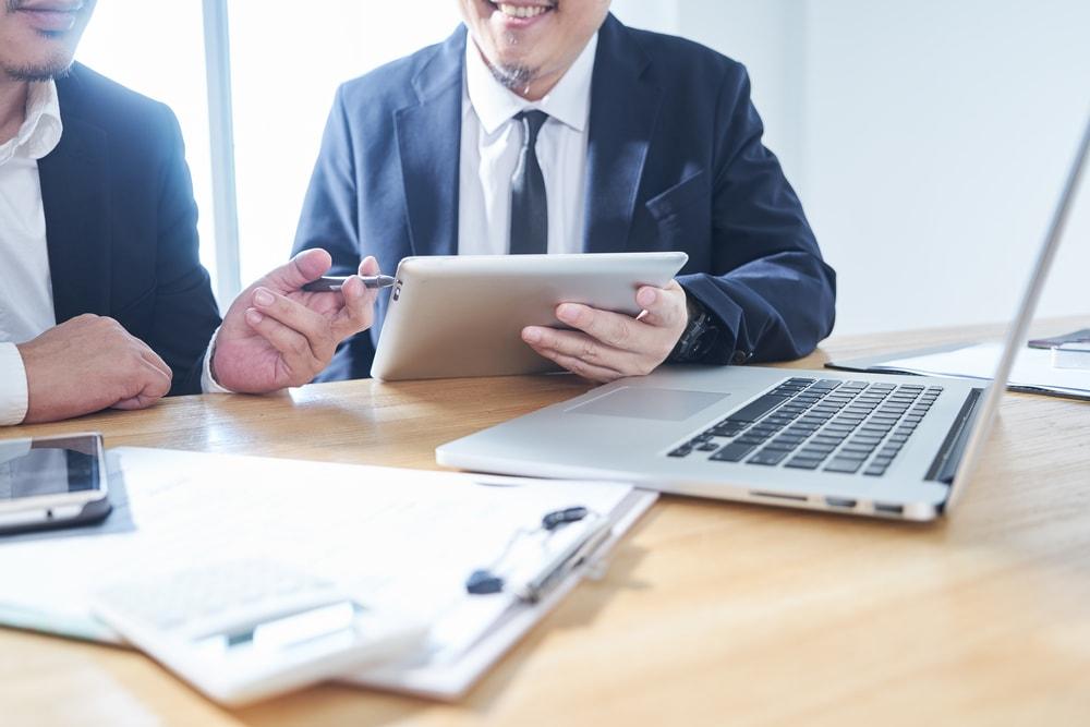 Tecnologia no processo de venda: conheça as soluções da Promob
