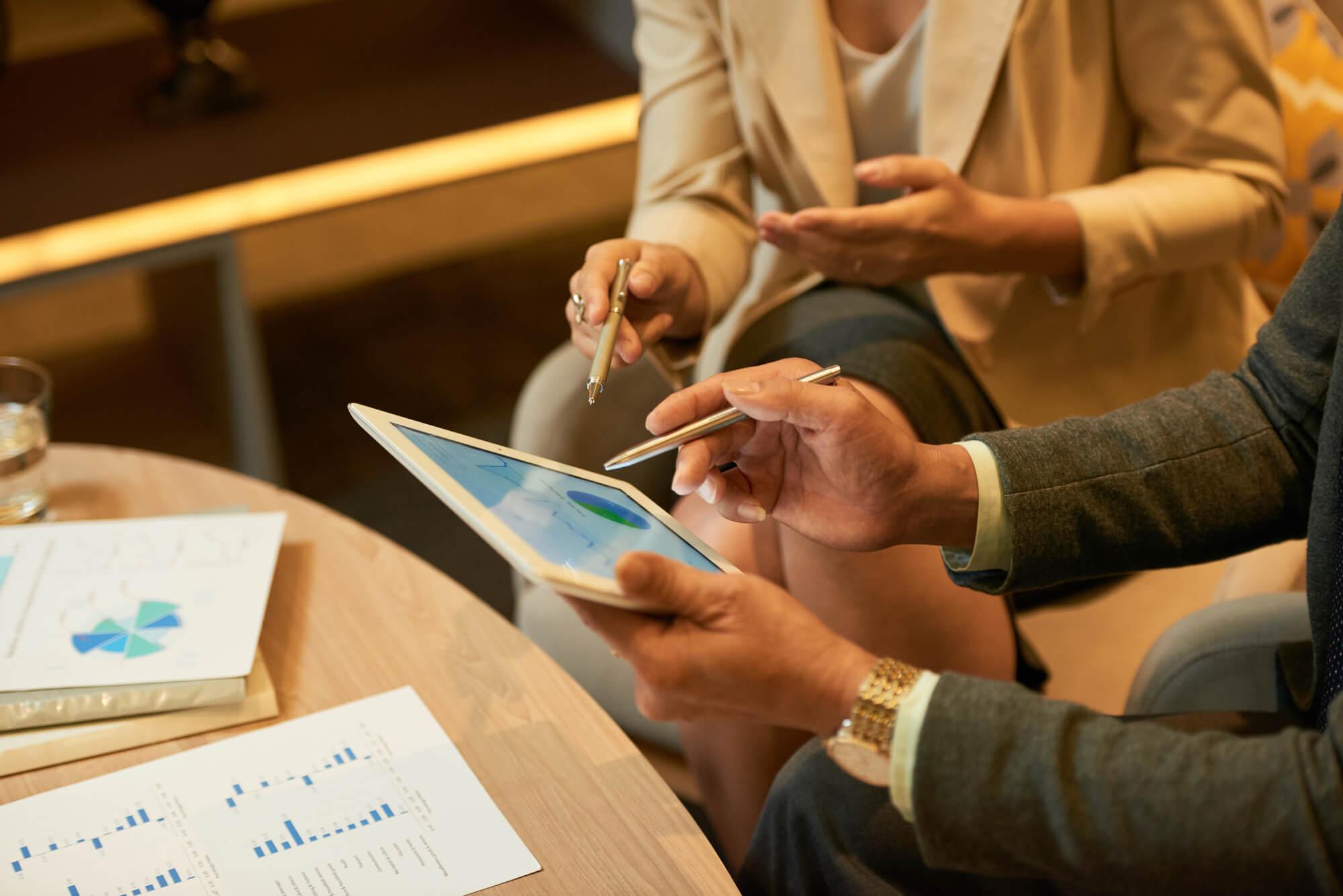 inovação na indústria de móveis como pode ser uma aliada