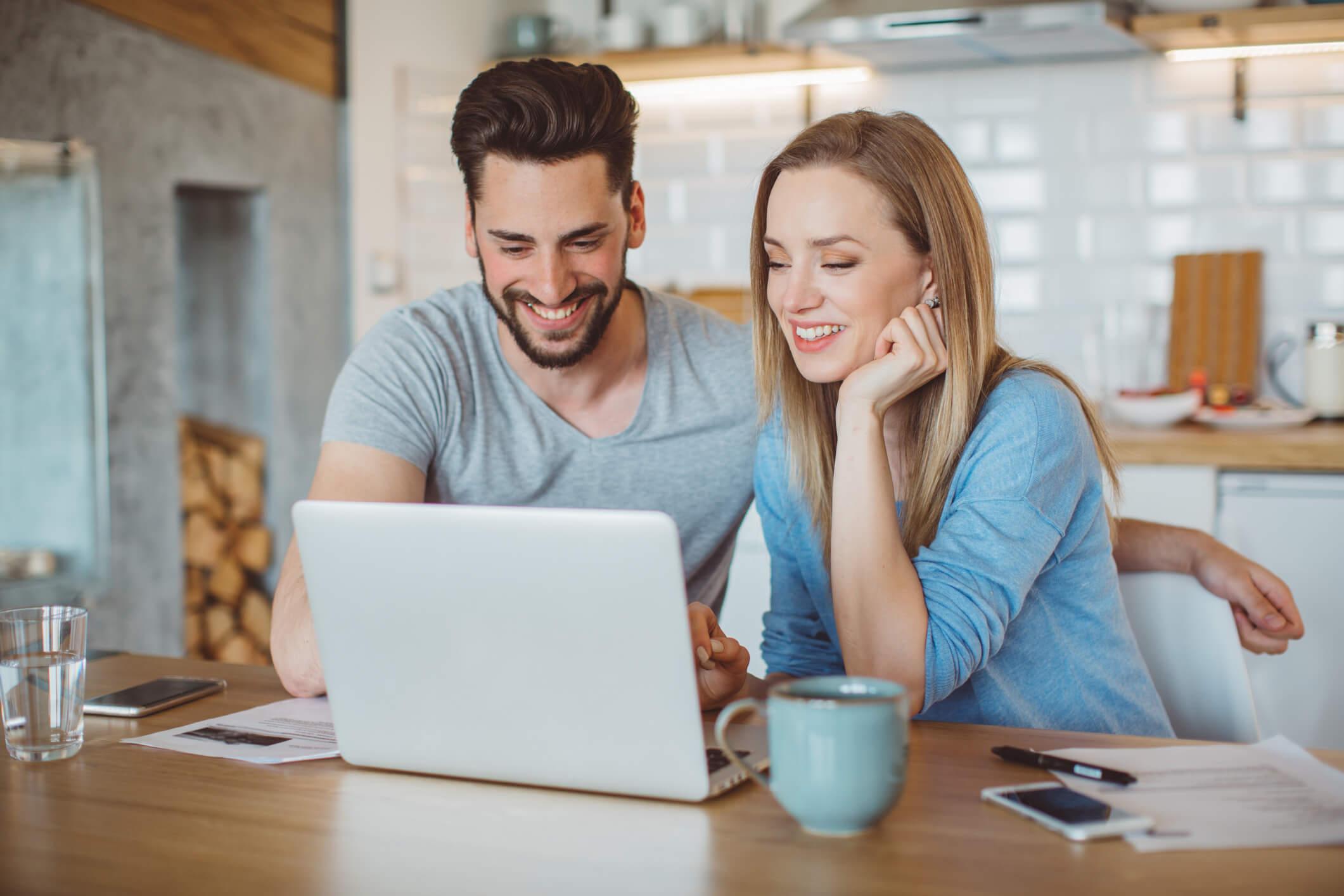 Vender móveis online por que considerar