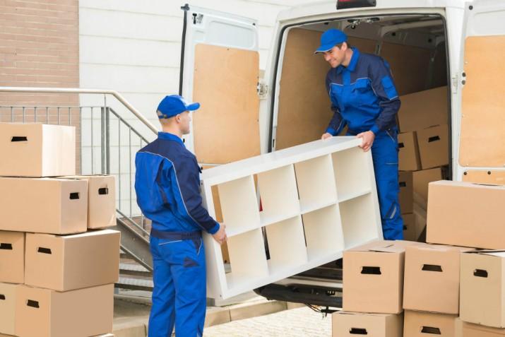 6maioresdesafiosdelogisticadedistribuicao-6-maiores-desafios-de-logistica-de-distribuicao-carregamentodecaminhao-carregamento-de-caminhao-logisticadeentrega-logistica-de-entrega