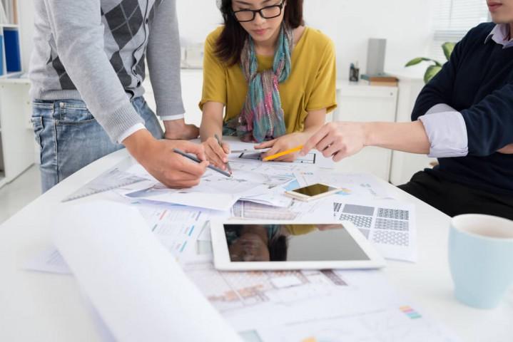 designdeinteriores-design-de-interiores-escritório-designer-