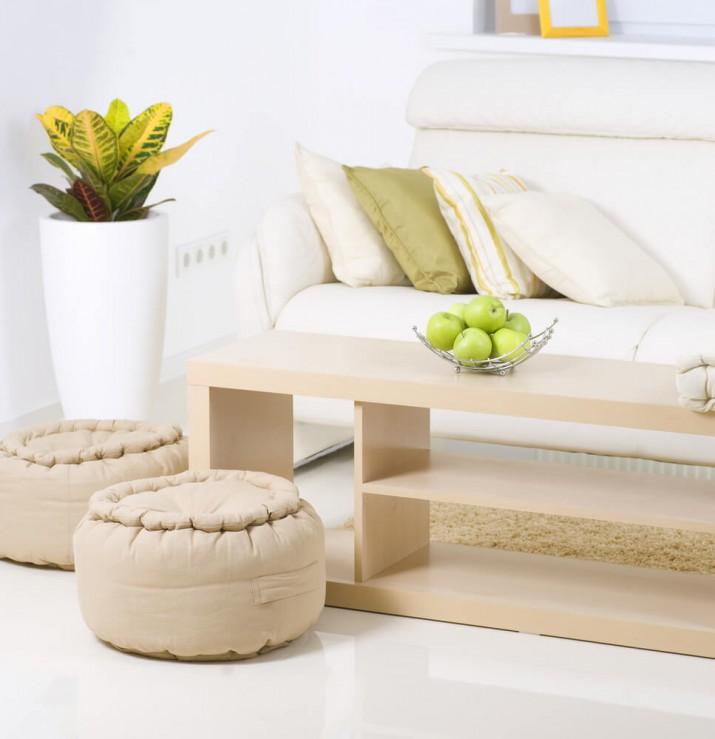 10maiorestendenciasparadesigndeinteriores-10-maiores-tendencias-para-design-de-interiores-greenery-projetocontemporaneo-projeto-contemporaneo-